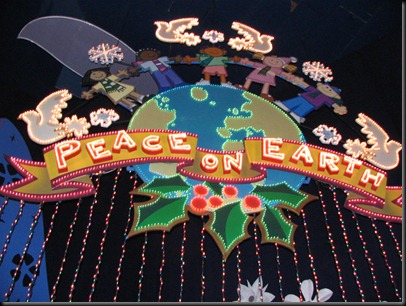 Peace%20on%20Earth%20-%20Disneyland%20Part%204