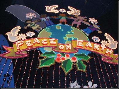 Peace%20on%20Earth%20-%20Disneyland%20Part%204